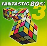 Various Fantastic 80's Vol.3