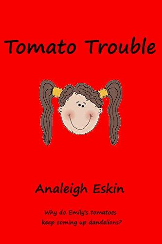 Tomato Trouble PDF