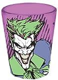 Old Glory - Batman - Joker Shot Glass