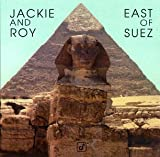 echange, troc Jackie & Roy - East of Suez