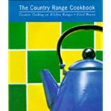 The Country Range Cookbookby Carol Bowen