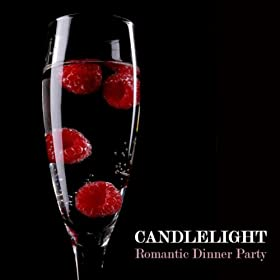 Dinner Party Music Amazing With Dinner Party Smooth Jazz Album Images