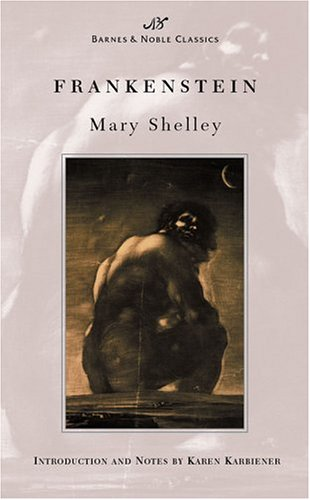 an analysis of the dependency upon acceptance in frankenstein by mary shelley and the modern world Stuck writing about a frankenstein acceptance essays find thousands of free frankenstein acceptance essays, term papers, research papers, book.