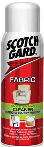 scotchgard-upholstery-fabric-cleaner-388ml-aerosol-spray-810075