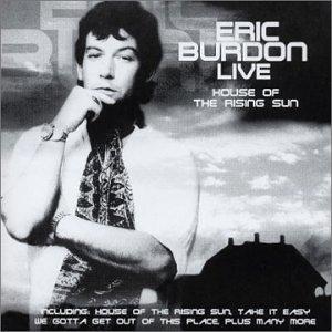 Eric Burdon - 100 % Rock CD 4 von 6 - Zortam Music