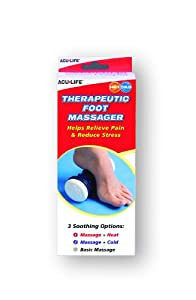 Therapeutic Foot Massager