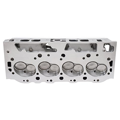 Edelbrock 60459 Performer RPM Cylinder Head (454 Cylinder Heads compare prices)