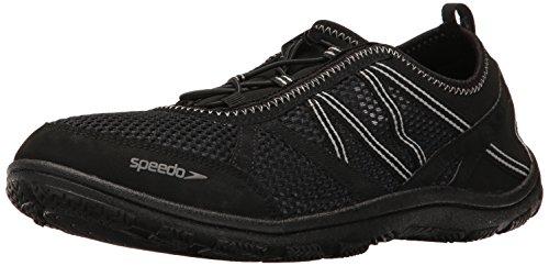 Crossfit Nano Shoe 2.0 Cross-formazione Delle Donne Reebok jmNHQSSP6R