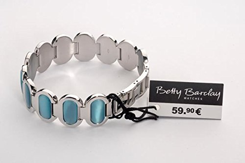 betty-barclay-damenarmband-bb50128