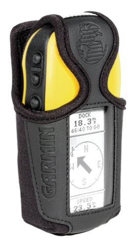 Case Handheld Gps Carrying