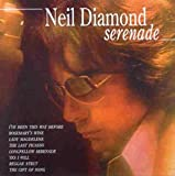 Neil Diamond SERENADE