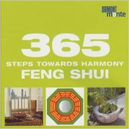 365 Feng Shui Tips (365 Tips)