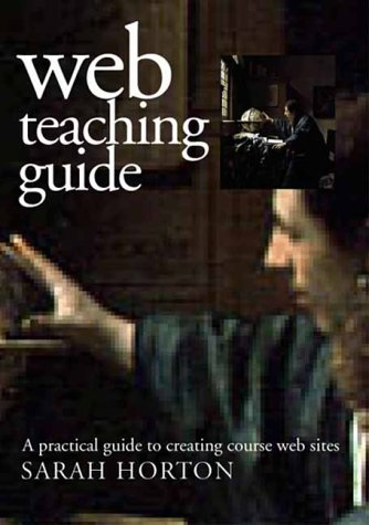 Web Teaching Guide