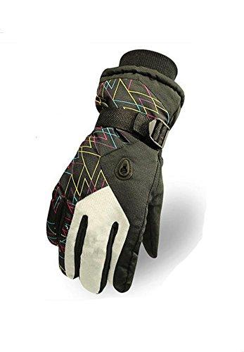 herren-winter-outdoor-reiten-ski-handschuhe-warmer-wind-3