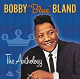 "St. James Infirmary Blues - Bobby ""Blue"" Bland"