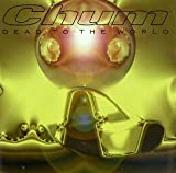 Dead to the World by Chum (1996-04-23)