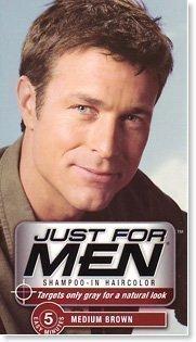 just-for-men-tinta-per-capelli-color-castano-medio