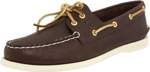 sperry-womens-xodus-iration-loafers-brown-3-uk