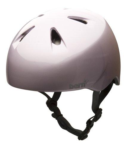 Bern Nina Summer Youth Multi-Sport Helmet