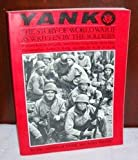 img - for Yank: The Story of World War II As Written by the Soldiers book / textbook / text book