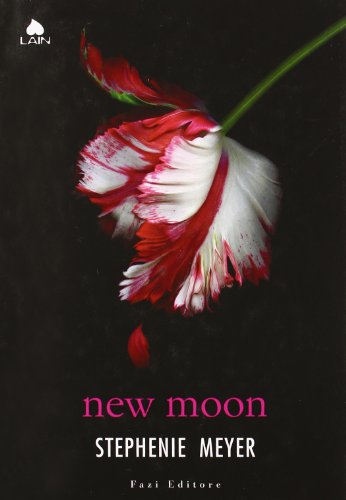 New moon (Lain)