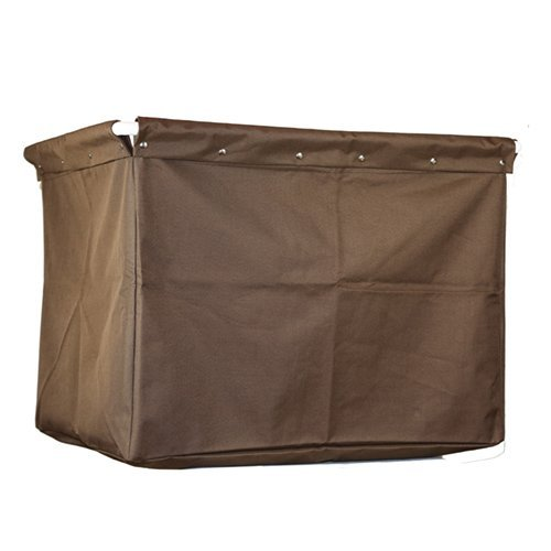 american-supply-full-replacement-laundry-hamper-truck-bag-liner-for-forbes-industries-cart-12-bushel