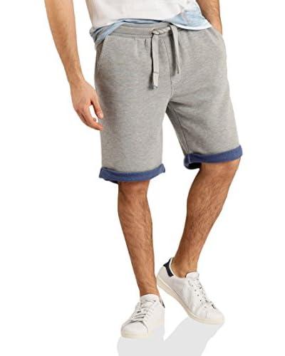 Mavi Bermuda Sweat Shorts