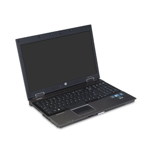 HP Smartbuy EliteBook 8540w
