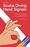Scuba Diving Hand Signals: Underwater Communication Pocket Companion for Recreational Scuba Divers