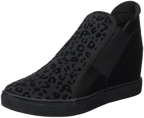 fiorucci-damen-fdaf031-hohe-sneakers-schwarz-nero-41-eu