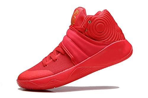 mens-high-top-casual-kyrie-2-basketball-sneaker-swoosh-red-yellow-gold-medal-university-redmetallic-