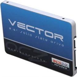 Vector 2.5