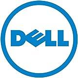 """Dell 3046 MT Desktop PC Intel Core I3 -6th Gen/ 4gb / 1000gb/ 19.5""""/ Win10pro/ 3 Year Warranty"""