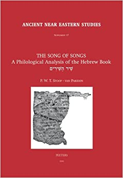 an analysis of the story song of solomon Download the app and start listening to song of solomon today  it is the story of 11-year-old  to the lighthouse is virginia woolf's arresting analysis of.