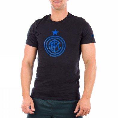 camiseta-inter-core-negro