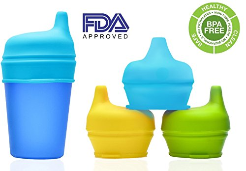 digifunkr-spill-proof-silicone-sippy-cup-lids-3-pack-reusable-durable-convert-any-cup-glass-into-a-s