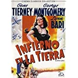 China Girl (1942)by Gene Tierney
