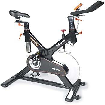 Velocity Exercise Indoor Cycle Trainer
