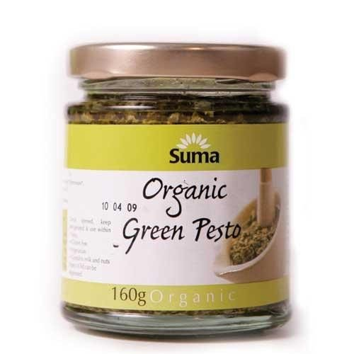2-pack-suma-suma-org-vegan-green-pesto-160g-2-pack-bundle