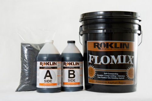 roklin-systems-inc-flomix-rapid-asphalt-repair-5-gallon-kit
