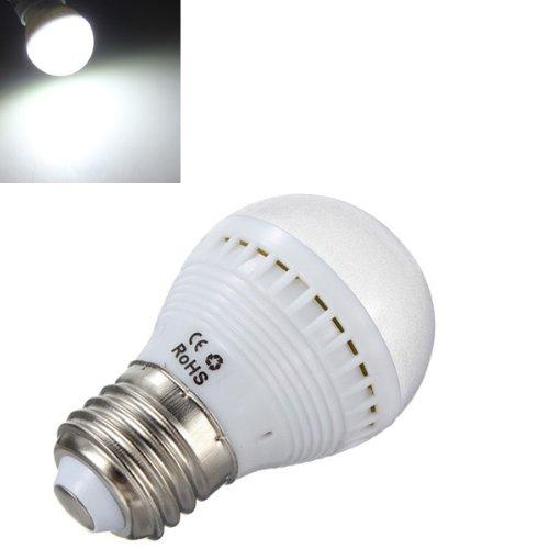 e26-7w-pure-white-29-smd-5050-led-de-ahorro-de-energia-lampara-de-la-bombilla-110v