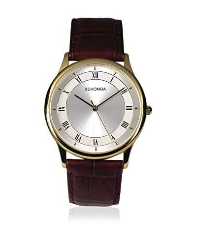 Sekonda Reloj de cuarzo Man 3734.27 36 mm