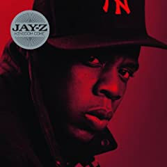 Kingdom Come (International Explicit)