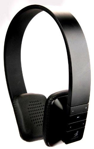 Smart-SB-70-Passion-Bluetooth-Headset