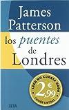 LOS PUENTES DE LONDRES: CAMPAÑA INVIERNO 2012 (BEST SELLER ZETA BOLSILLO)