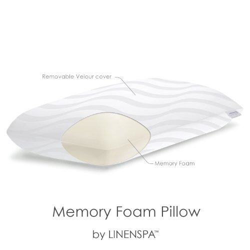 Natural Latex Pillow Best Pillows For Neck Pain