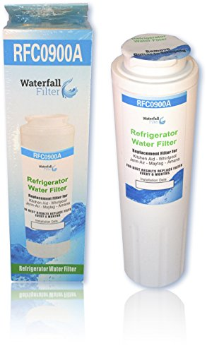 Maytag UKF8001 Pur Compatible Water Filter - Refrigerators