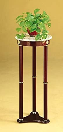 coffee table end table sets