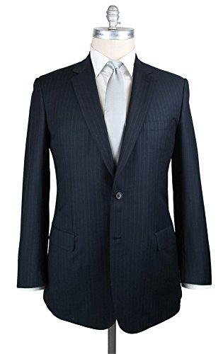 new-brioni-navy-blue-suit-50-60