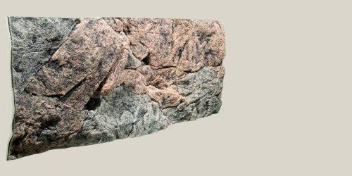 aquarienruckwand-rocky-150x50-cm